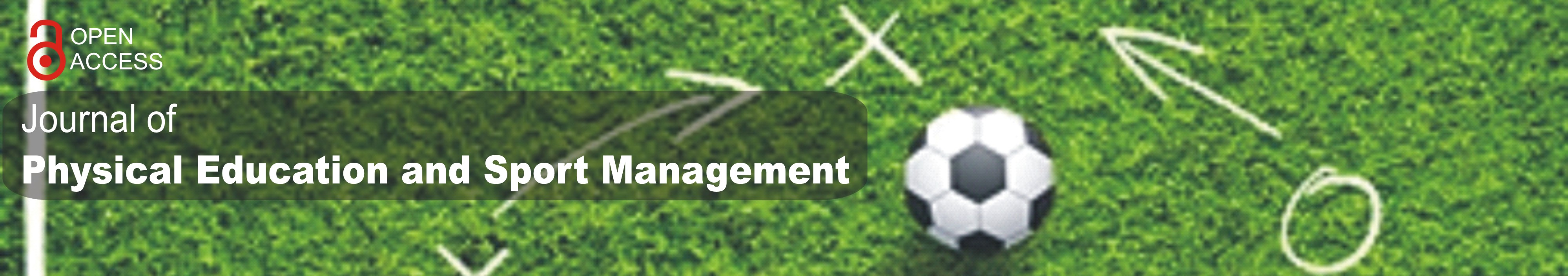 Journal of Physical Education and Sport Management