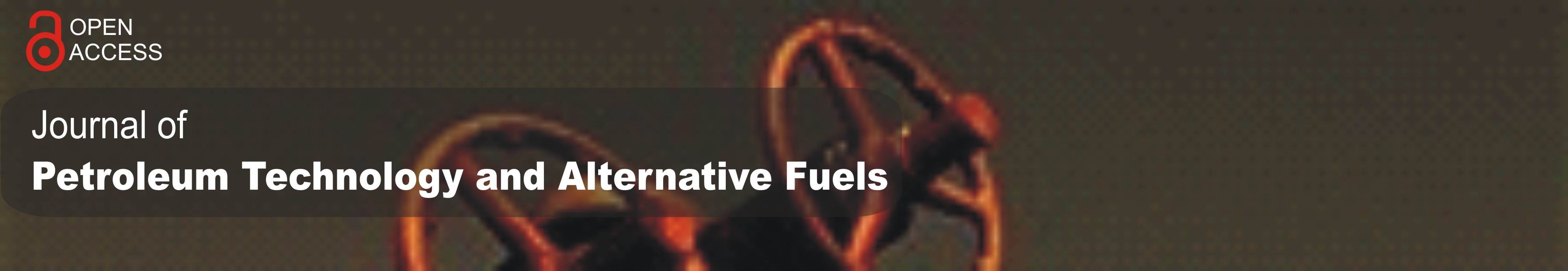 Journal of Petroleum Technology and Alternative Fuels
