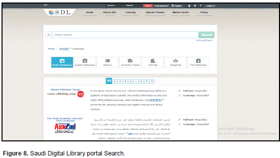 Extension with Digital Library Technology of UNESCO s - Kenai com